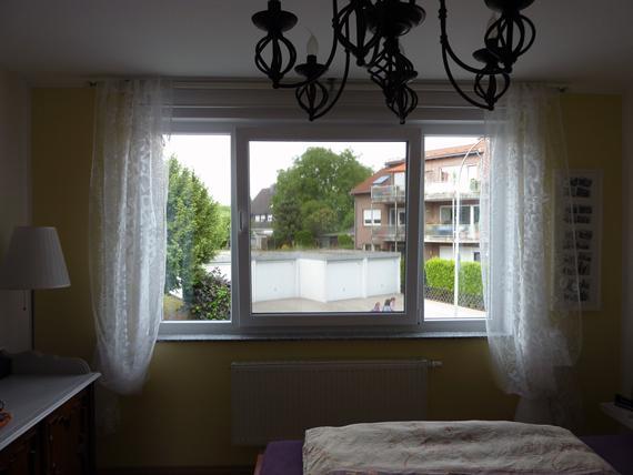 polltecgewebe pollenschutz fenster tueren wieroszewsky. Black Bedroom Furniture Sets. Home Design Ideas