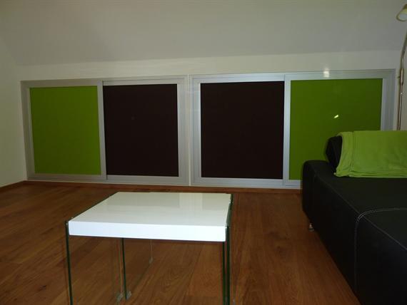 fliegengitter schiebet ren als schrankt ren wieroszewsky. Black Bedroom Furniture Sets. Home Design Ideas