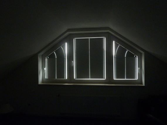 Fenster verdunkelung klemmfix rollo verdunkelung verdunkelnd thermorollo fenster klemm rollo - Fenster verdunkelung schienen ...