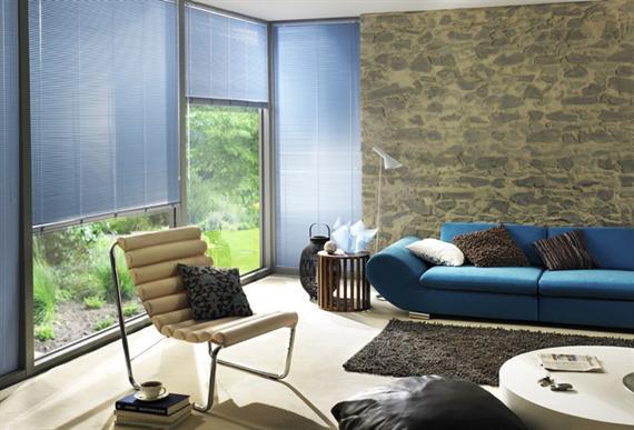 jalousie wohnzimmer:sonnenschutz jalousie wohnzimmer