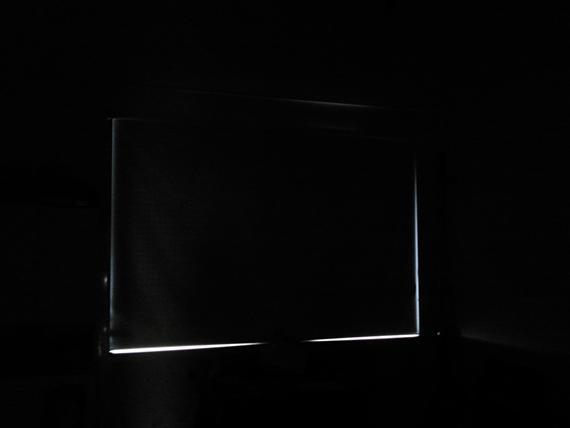 Zimmer Verdunkeln rollo zum verdunkeln ql19 hitoiro