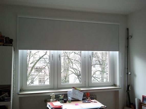 referenzen kundenbeispiele montagebeispiele sonnenschutz wieroszewsky. Black Bedroom Furniture Sets. Home Design Ideas
